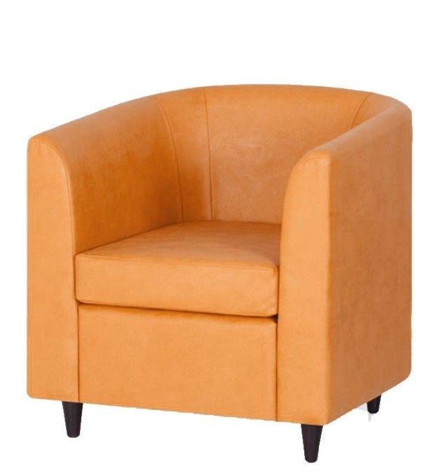 Кресло Стиль Николь-2 к - фото 1