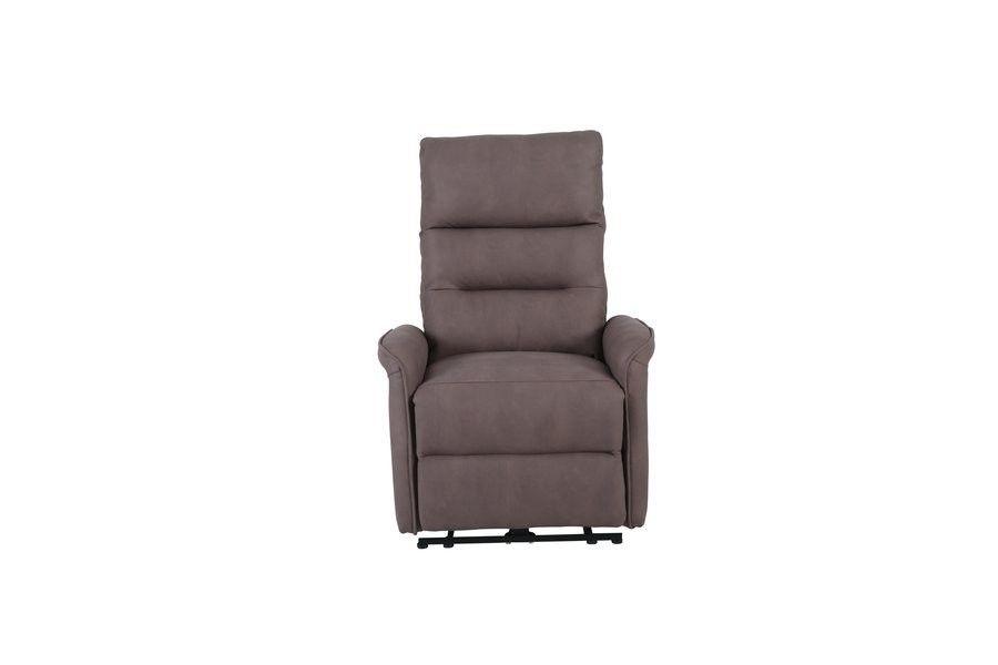 Кресло Arimax Dr Max DM02002 (Мокко) - фото 1