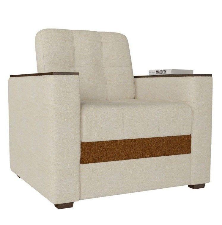 Кресло Смарт Кресло Атланта - фото 1
