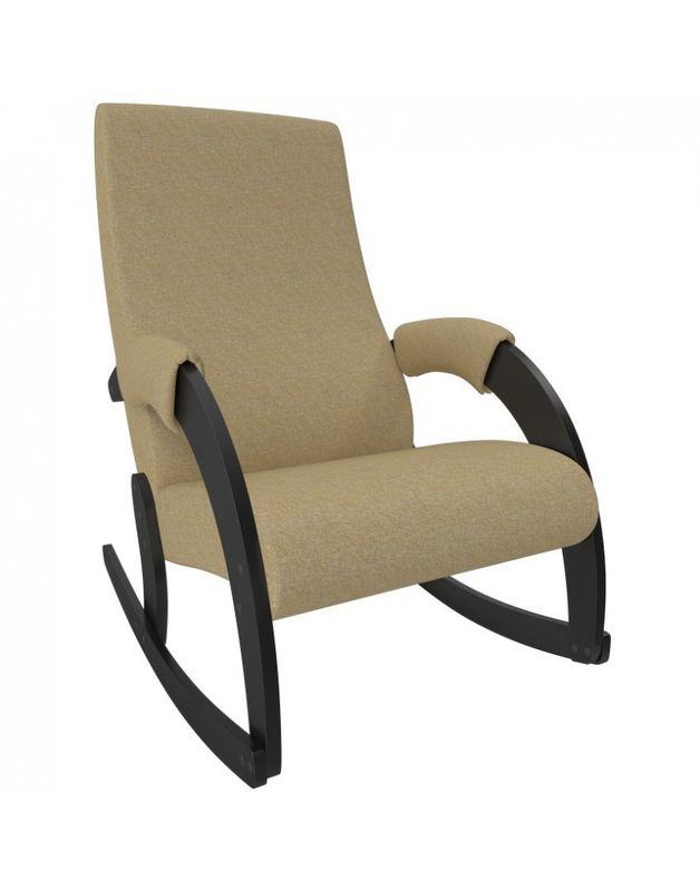 Кресло Impex Модель 67M  Мальта (Мальта 15) - фото 3