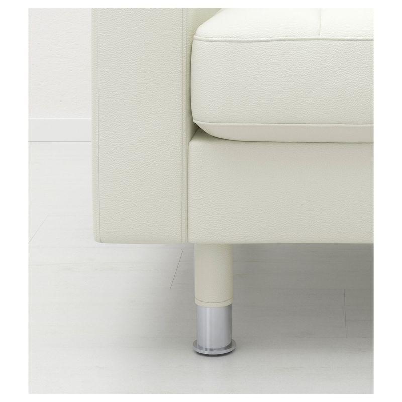 Кресло IKEA Ландскруна 492.488.82 - фото 5