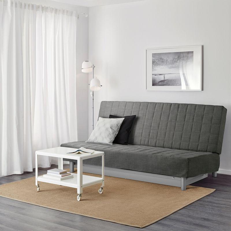 Диван IKEA Бединге [993.091.18] - фото 2