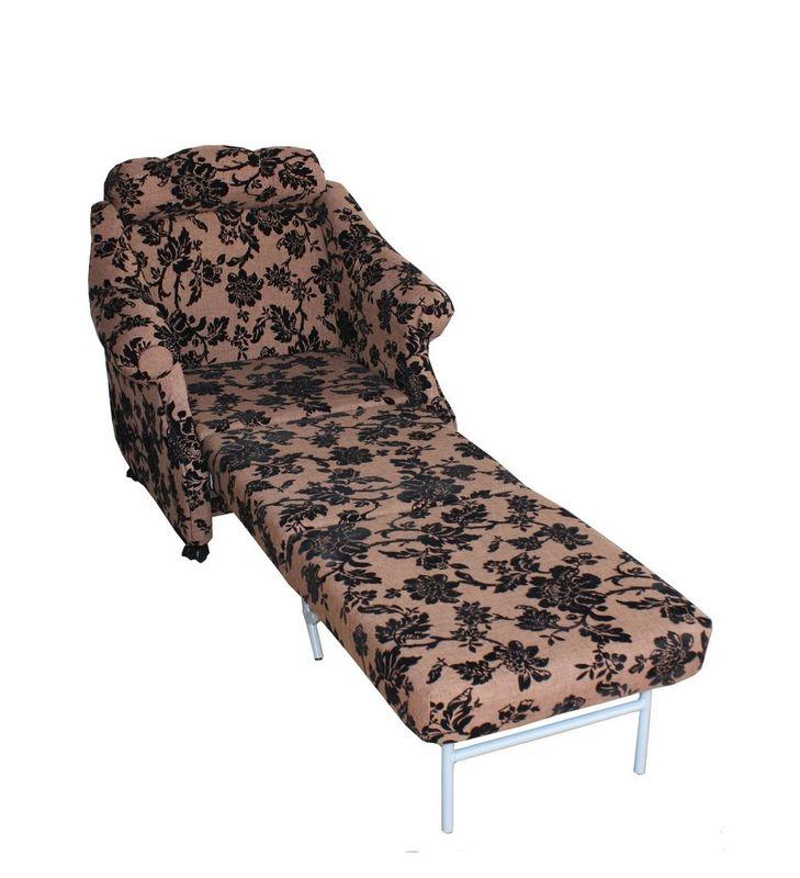 Кресло ИУ №5 Диана - фото 2