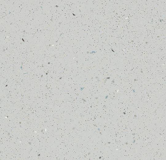 Линолеум Forbo (Eurocol) Surestep Original 171422 - фото 1