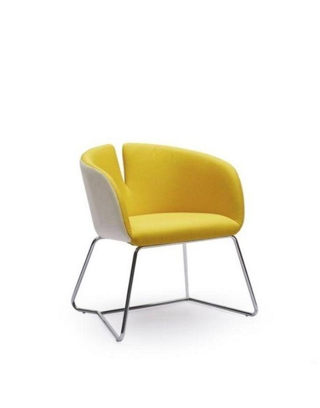 Кресло Halmar PURIO - фото 4