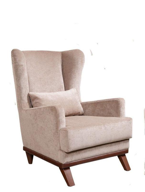 Кресло ZMF Хьюстон П-1183 - фото 1