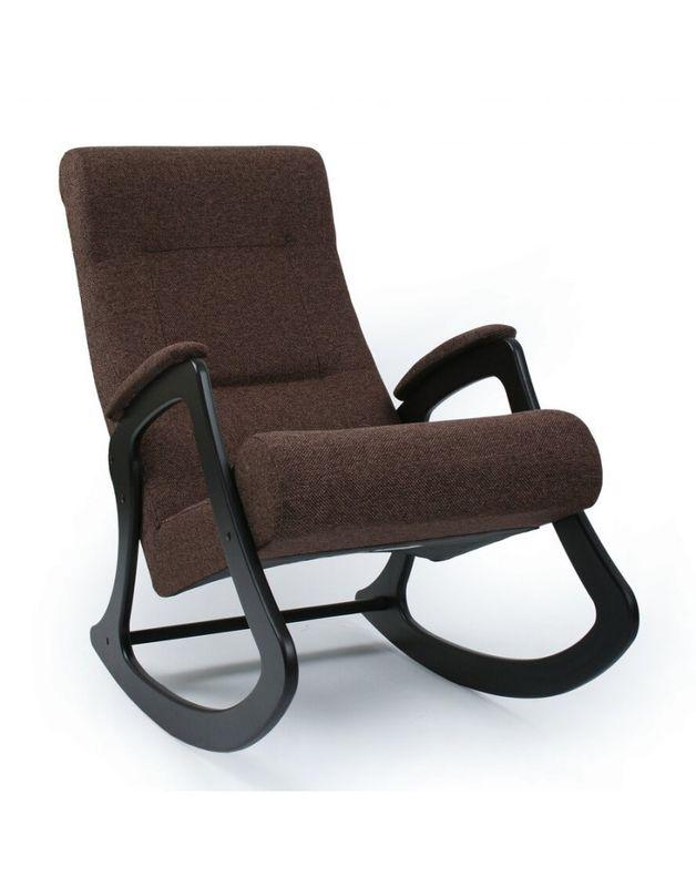 Кресло Impex Модель 2 Мальта (Мальта 3) - фото 2