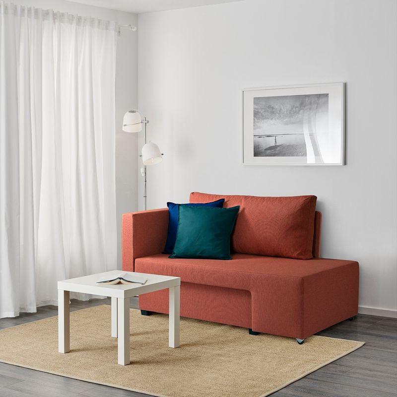 Диван IKEA Грэлльста [904.008.19] - фото 2