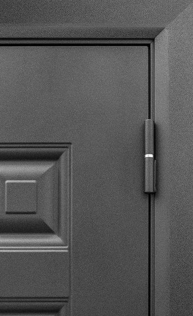 Входная дверь Промет Виктория (венге) - фото 5
