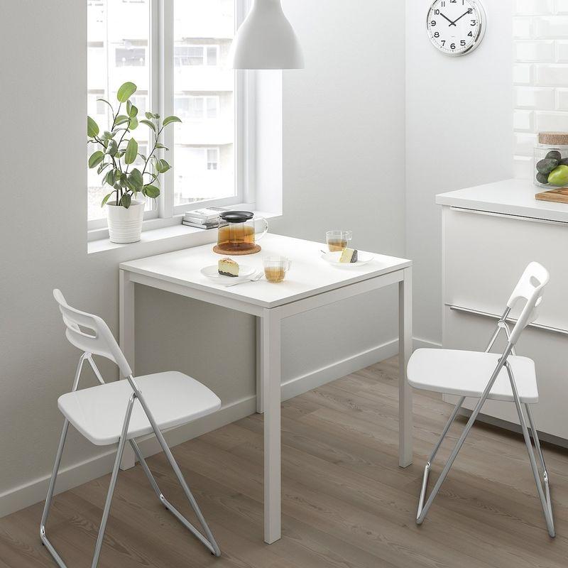 наступают кухонные столы из икеа отзывы с фото очень пластичный