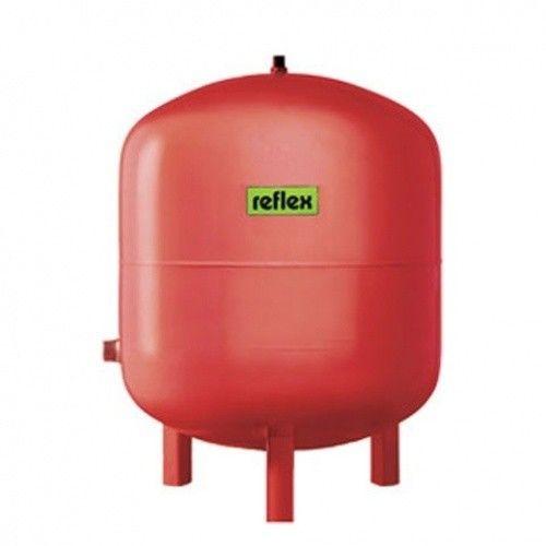 Расширительный бак Reflex N 8 - фото 1
