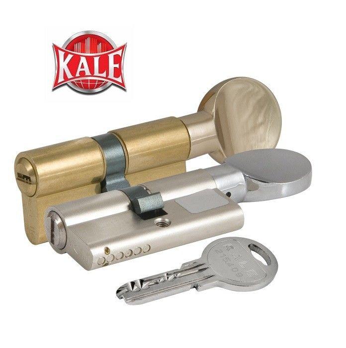 Kale Kilit 164SM - фото 1