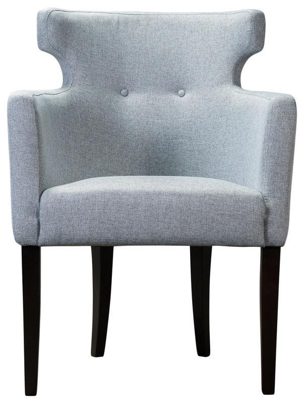 Кресло R-Home Виго RST_400069_Gray, серый - фото 1