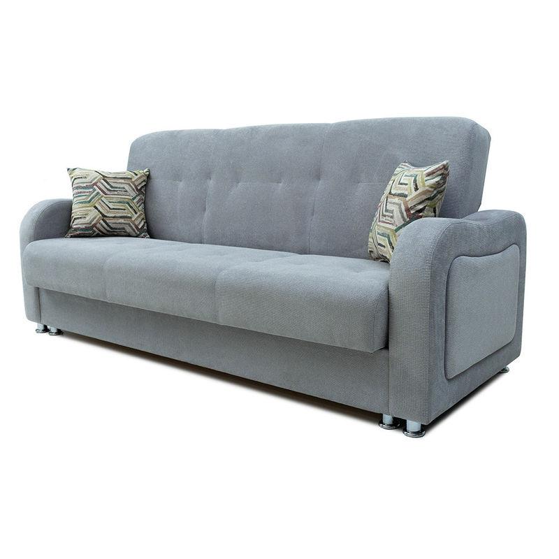 Набор мягкой мебели Стиль Светлана-3 - фото 3