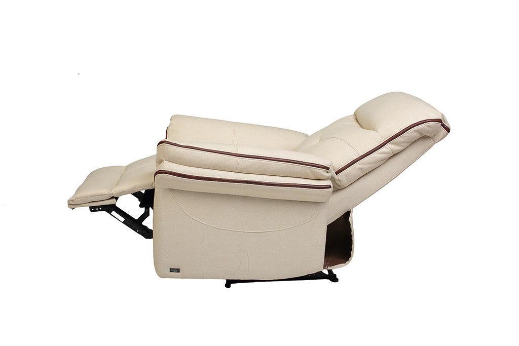Кресло Arimax Брэд (Зефир) - фото 3