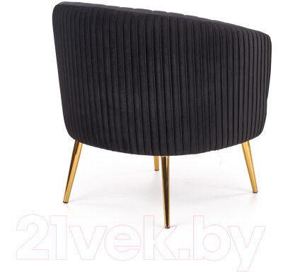 Кресло Halmar Интерьерное - фото 9