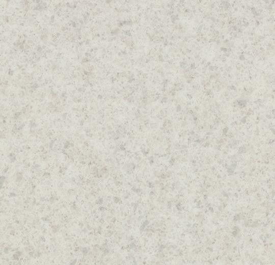 Линолеум Forbo (Eurocol) Surestep Stone 17092 - фото 1