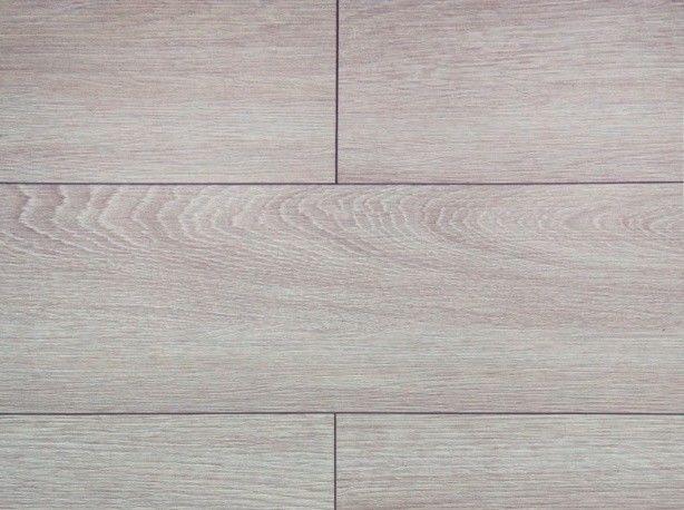 Виниловая плитка ПВХ PanLine VinWood Дуб северный - фото 1