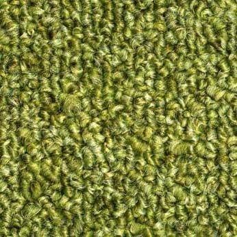 Ковровое покрытие Forbo (Eurocol) Tessera Basis 363 - фото 1