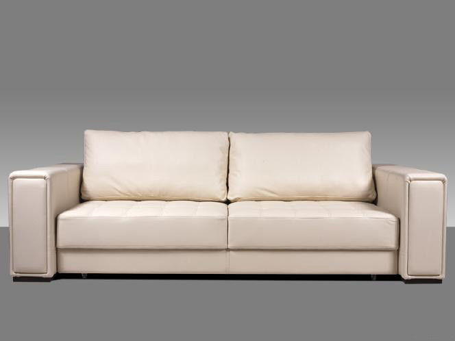 Элитная мягкая мебель КОРСАК-ВВ Sorento - фото 3