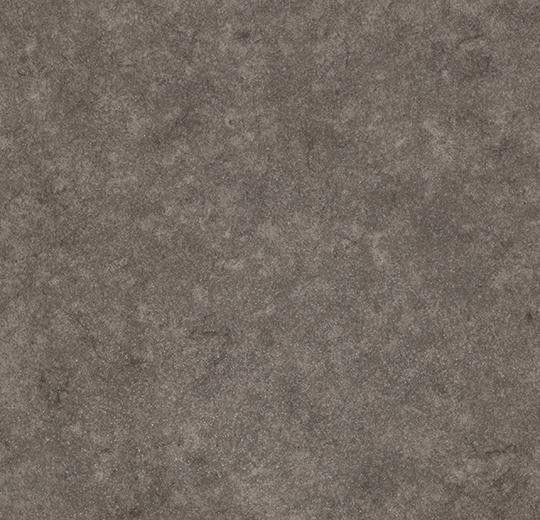 Линолеум Forbo (Eurocol) Surestep Stone 17162 - фото 1
