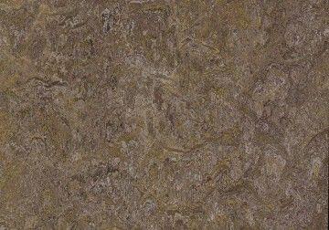Линолеум Forbo (Eurocol) Marmoleum Vivace 3425 - фото 1