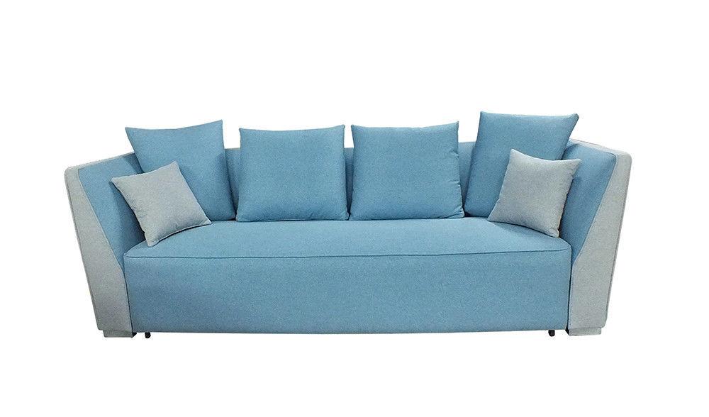 Диван LAMA мебель Сиэтл - фото 1