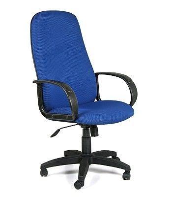 Офисное кресло Chairman 279 JP - фото 1