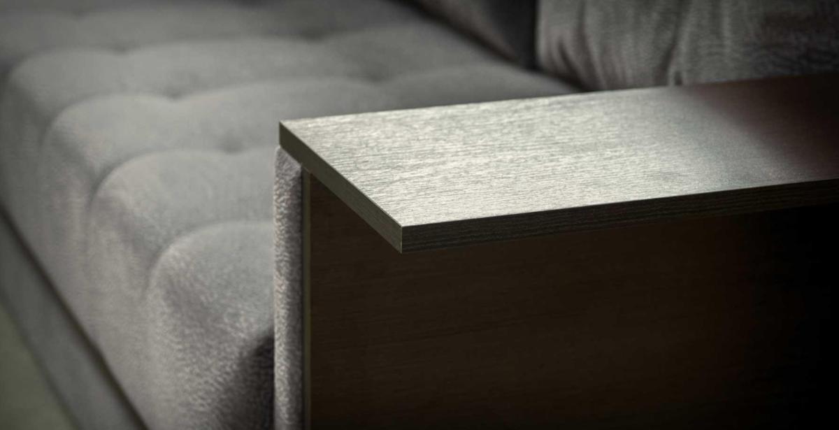 Диван DM-мебель Мадрид 4 260x110x90 - фото 5