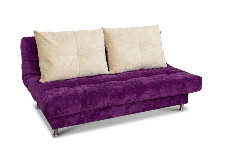 Диван Апогей-Мебель Финка 3 - фото 1