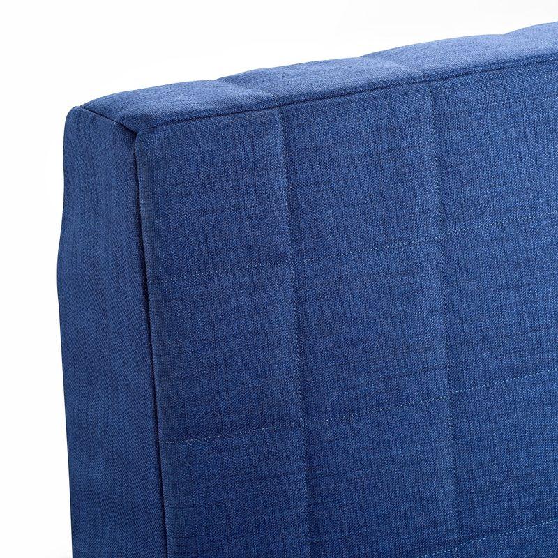 Диван IKEA Бединге [393.091.21] - фото 5