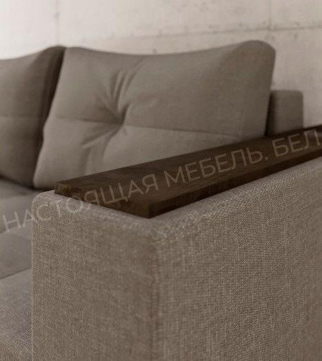 Диван Настоящая мебель Константин (модель 14) - фото 5