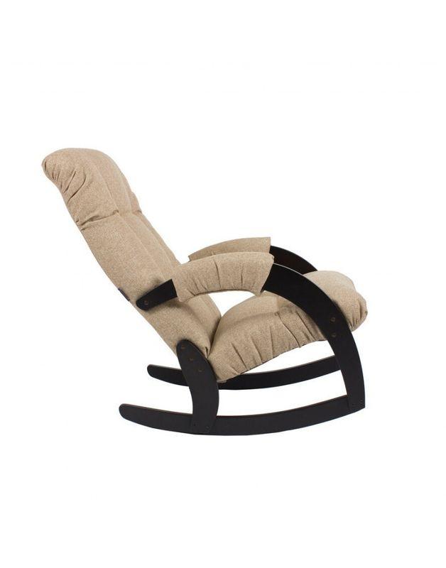 Кресло Impex Модель 67 Мальта (Мальта 3) - фото 4