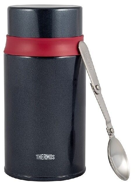 Thermos TCLD-720S (0.72 л) - фото 3