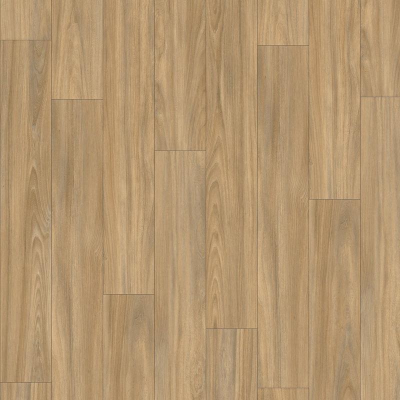 Виниловая плитка ПВХ Moduleo Transform Baltik Maple 28230 - фото 1