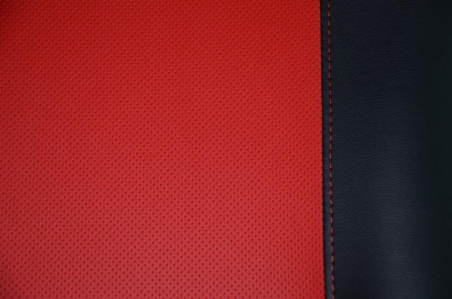 Кресло Бастион 3 Спорт - фото 5