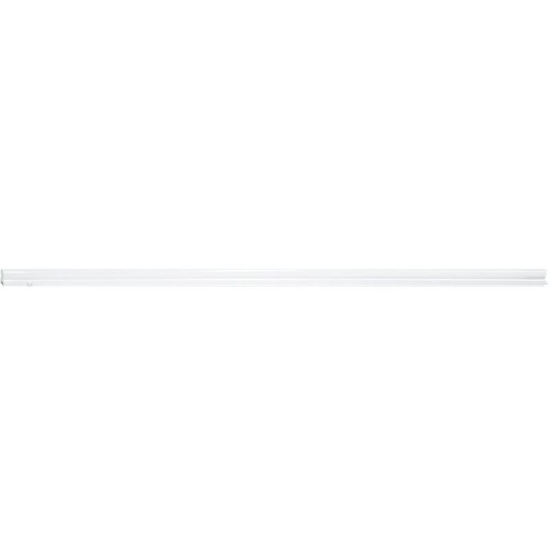 Настенно-потолочный светильник Feron AL5038 4W - фото 8