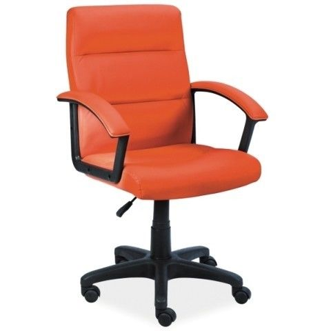 Офисное кресло Signal Q-094 - фото 2
