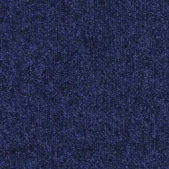 Ковровое покрытие Forbo (Eurocol) Tessera Apex 640 254 - фото 1