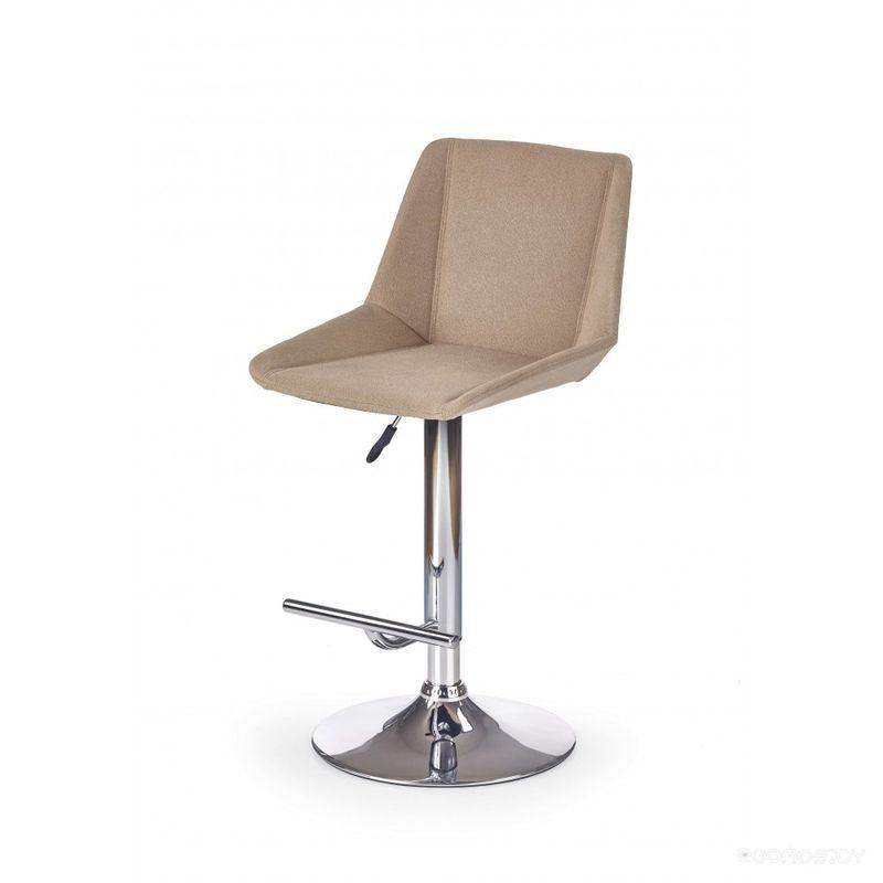 Барный стул Halmar H-66 - фото 1