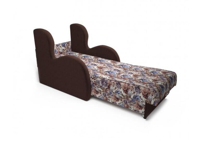 Кресло Craftmebel Атлант - Цветы - фото 2