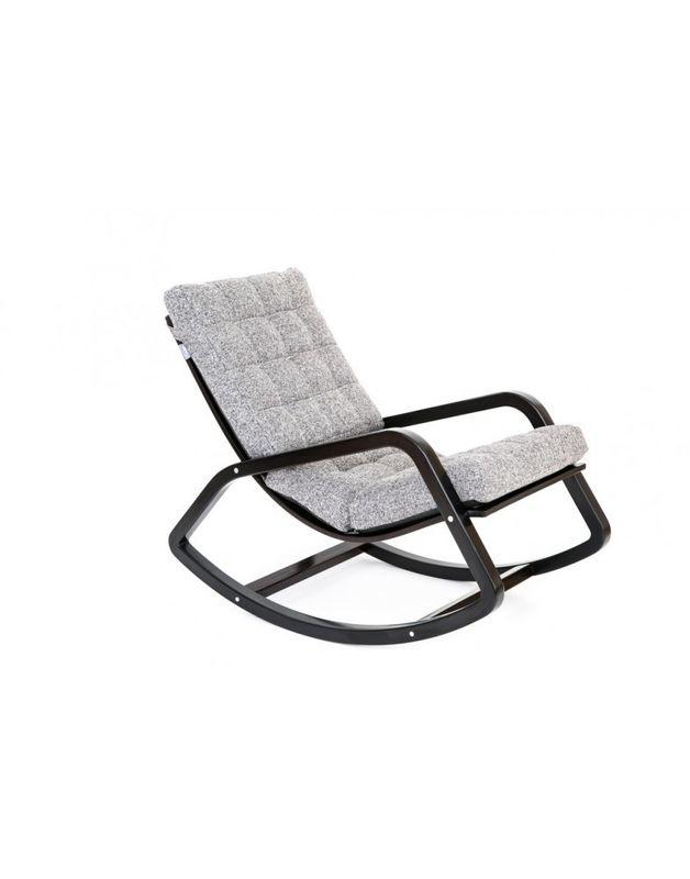 Кресло Impex Онтарио (Гардения) - фото 3