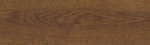 Виниловая плитка ПВХ Moduleo Flexo Premium Click Verdon OAK 24866 - фото 1