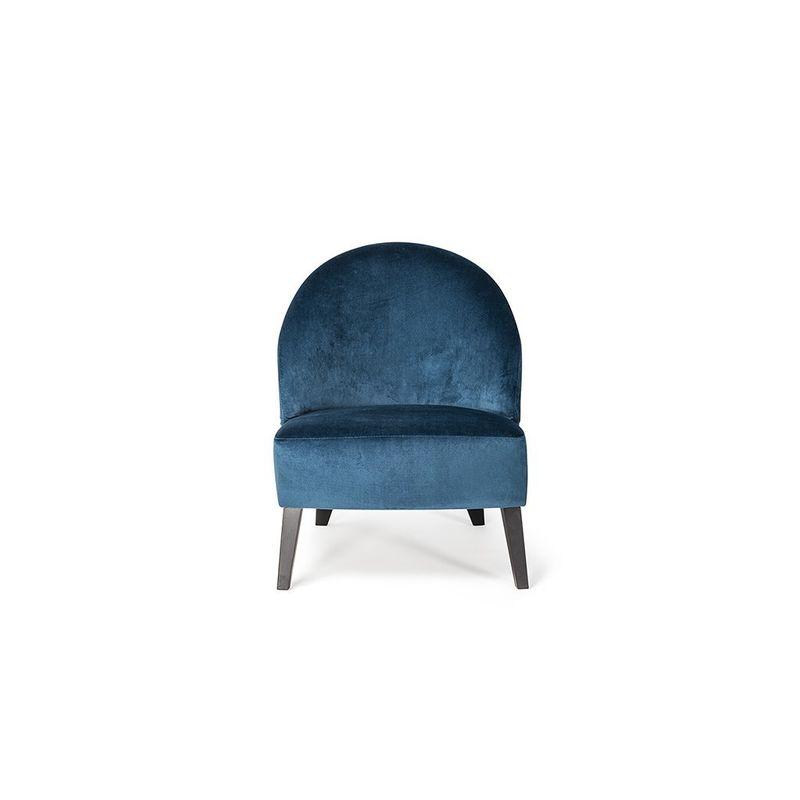 Кресло Bellus Rimini - фото 2