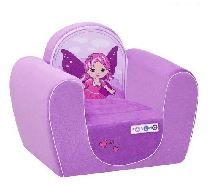 Кресло PAREMO детское PCR316 - фото 4