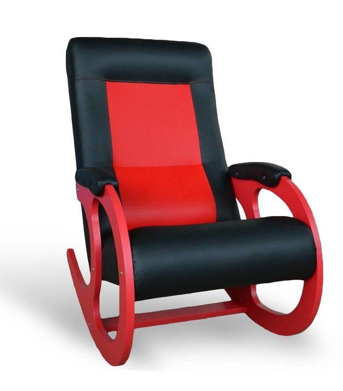Кресло Бастион 3 Спорт - фото 1