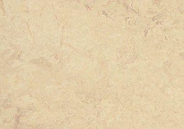 Линолеум Forbo (Eurocol) Marmoleum Real 2713 - фото 1