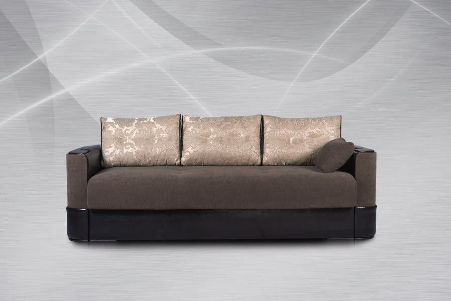 Диван Авита-мебель Марсель ММ-005 - фото 2