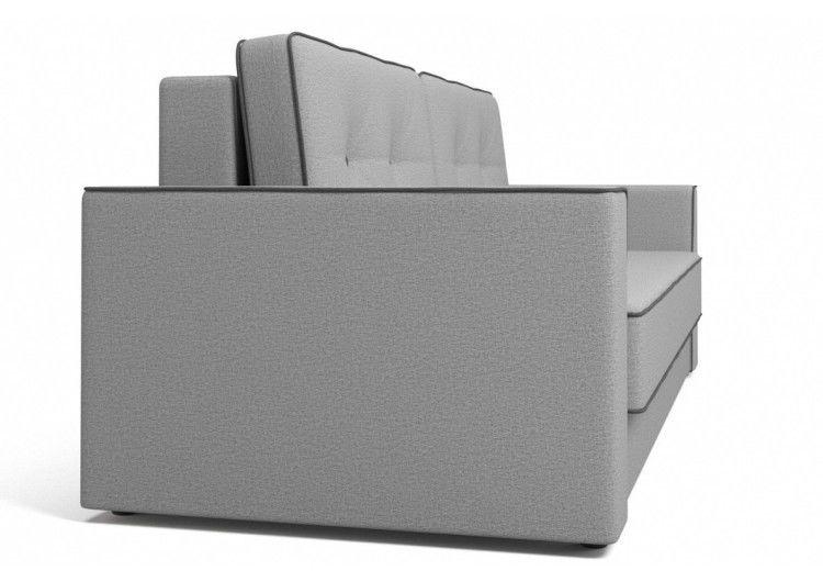 Диван Настоящая мебель Орландо (модель 114) - фото 4
