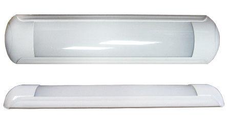 Светильник КС СБА-LED - фото 3